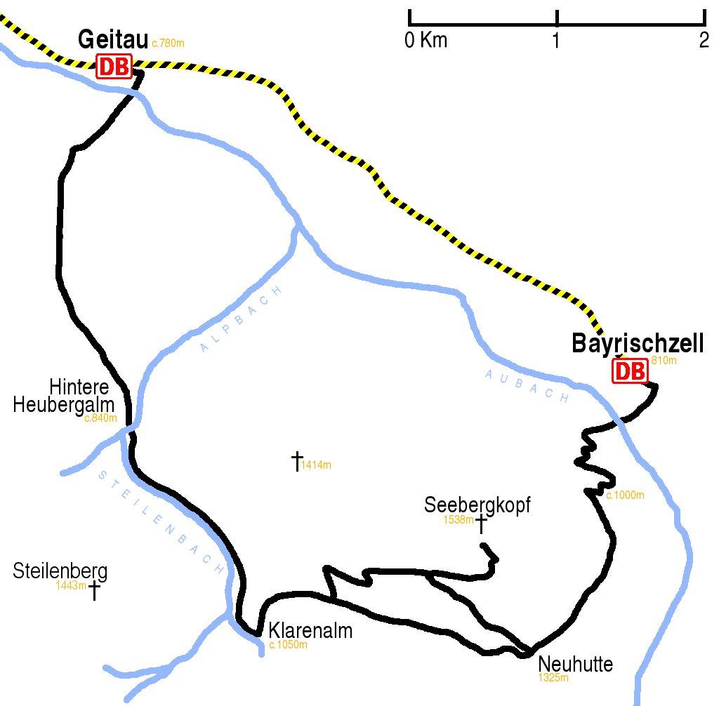 seeberg-map
